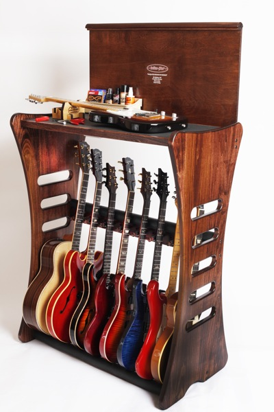 Multi Guitar Stands Official Prs Guitars Forum