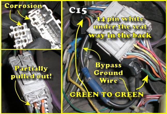 Electrical issues 2005 goldwing - GL1800Riders on cb wiring diagram, cb750 wiring diagram, cbr929rr wiring diagram, crf230l wiring diagram, xr80 wiring diagram, accessories wiring diagram, cb1100 wiring diagram, motorcycle wiring diagram, cmx250c wiring diagram, gl1200 wiring diagram, crf250x wiring diagram, signal light wiring diagram, rebel wiring diagram, gl1100 wiring diagram, crf450r wiring diagram, gl1500 wiring diagram, cx500 wiring diagram, goldwing wiring diagram, honda wiring diagram, crf250r wiring diagram,